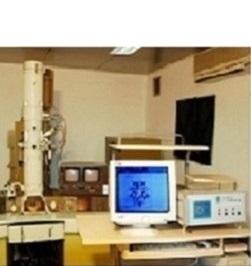 电子束纳米曝光系统-光刻机 DY-2000